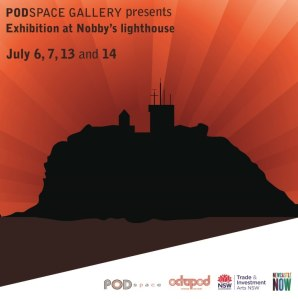 PODspace_Gallery_at_Lighthouse - Copy