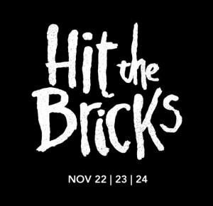 hit_the_bricks_look_hear-550x535